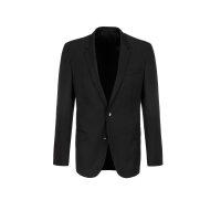 Hayes_cyl blazer Boss black