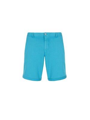 Boss Green C Liem4 D Shorts