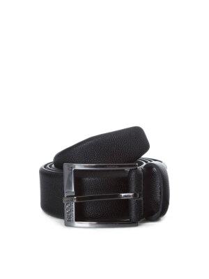 Hugo C-Ellotyon_Sz35 Belt