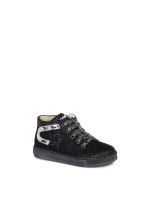 Falcotto Alf Sneakers