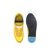 T3 Sneakers Guess yellow