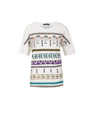 Weekend Max Mara T-shirt Etere