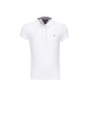 Tommy Hilfiger Polo Ame