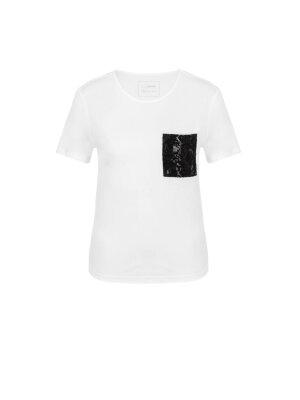 Gas T-shirt Kellis