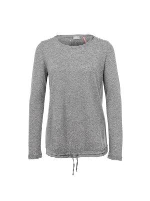 Marella SPORT Carolm Sweater