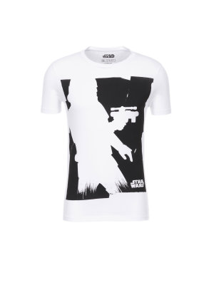 Pepe Jeans London T-shirt Imperial Trooper