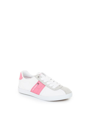 Tommy Hilfiger Jules 1C-1 Sneakers