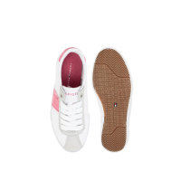 Jules 1C-1 Sneakers Tommy Hilfiger white