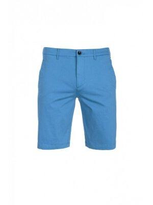 Boss Green Chino Liem-1-W Shorts