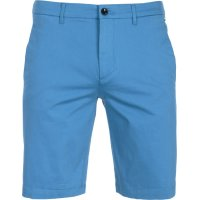Chino Liem-1-W Shorts Boss Green blue