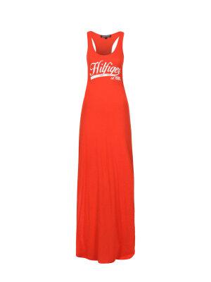 Tommy Hilfiger Kiara Dress