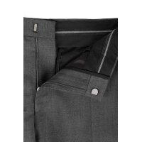 Spodnie Genesis2 Boss popielaty
