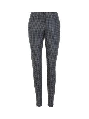 MAX&Co. Spodnie Diacono