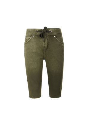 Pepe Jeans London Gene Shorts