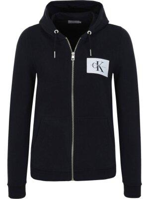 Calvin Klein Jeans Howard True Icon hoodie