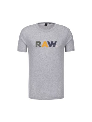 G-Star Raw Nister T-shirt