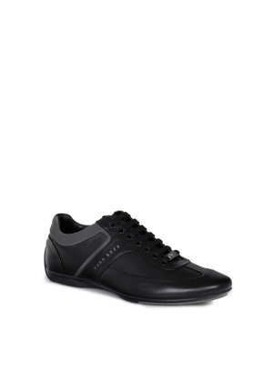 Boss Sporty lowp itmb sneakers