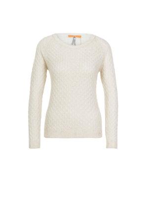 Boss Orange Ibammy Sweater