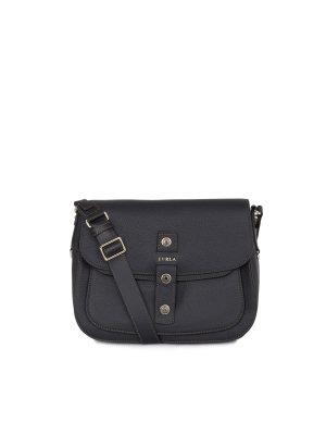 Furla Emma Messenger Bag