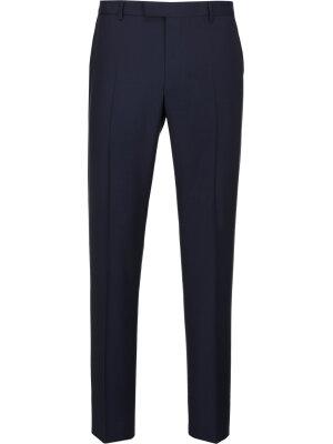 Joop! COLLECTION spodnie 01brad