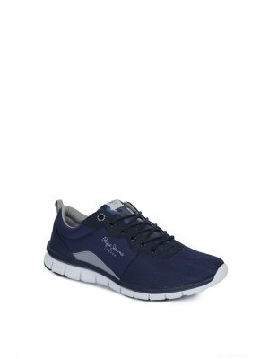 Pepe Jeans London Sneakersy Coven