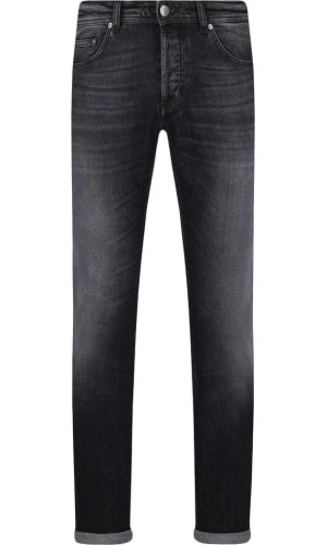 Versace Jeans Jeansy SUM500 | Slim Fit