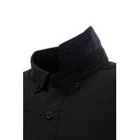 Koszula Calvin Klein Jeans czarny