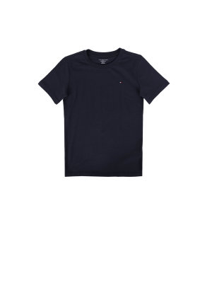 Tommy Hilfiger T-shirt 2-pack