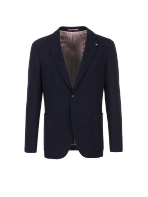 Tommy Hilfiger Tailored Hl Blzsld Blazer