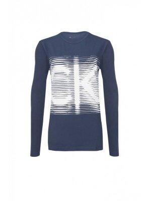 Calvin Klein Jeans Long Sleeve
