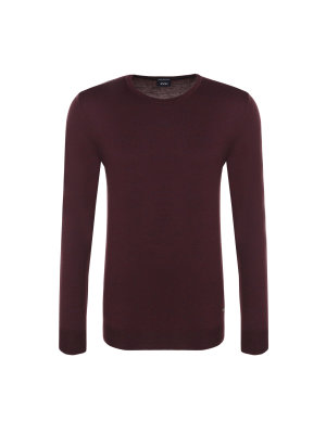 Joop! COLLECTION Denny Wool Sweater