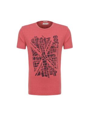 Pepe Jeans London Ganton T-shirt