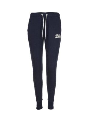 Tommy Hilfiger Olympia Sweatpants