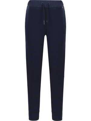 Tommy Hilfiger Spodnie dresowe Panel
