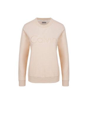 Calvin Klein Jeans Bluza Hondi