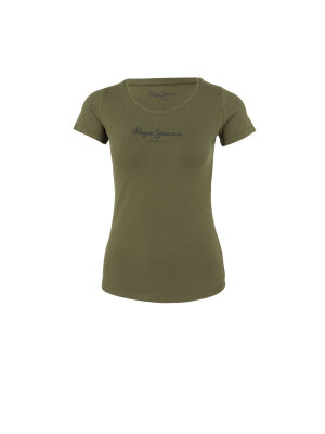 Pepe Jeans London T-shirt New Virginia