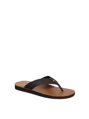 Tommy Hilfiger Pacific Flip Flops