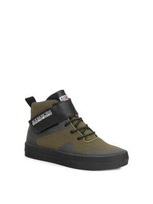 Napapijri Sneakersy Dahlia