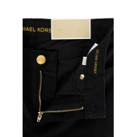 Pants Michael Kors black