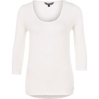 Lizzy blouse Tommy Hilfiger cream