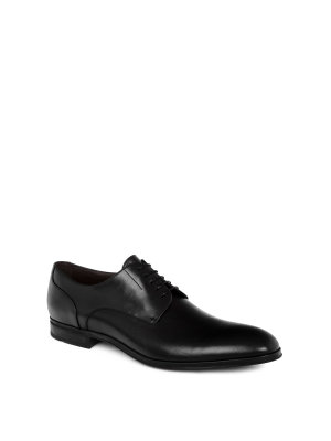 Boss Eton Derby shoes