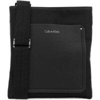 Reporterka Aden Calvin Klein Jeans czarny