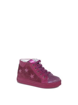 Falcotto Lyra Sneakers