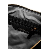 Nora Quilted Clutch Calvin Klein Jeans black