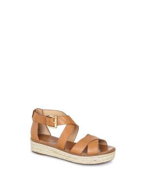 Michael Kors Darby Sandals