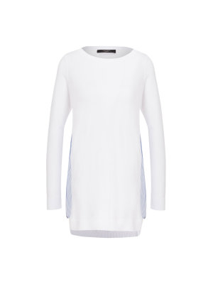 Weekend Max Mara Sweter Smirne