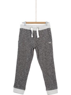 Pepe Jeans London Spodnie dresowe Paddi