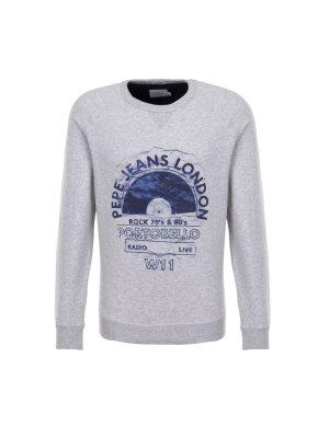 Pepe Jeans London Bluza Fagus