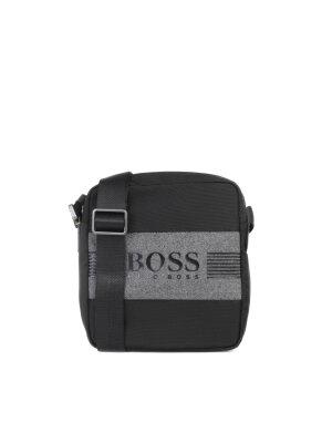 Boss Green Reporterka Pixel F_NS