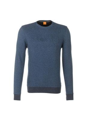 Boss Orange Woorth Sweatshirt